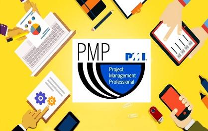 Project Management(CAPM, PMP)