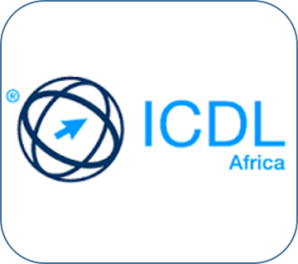 ICDL(Base, Intermediate, Advanced)