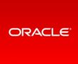 ORACLE (OCA, OCP)